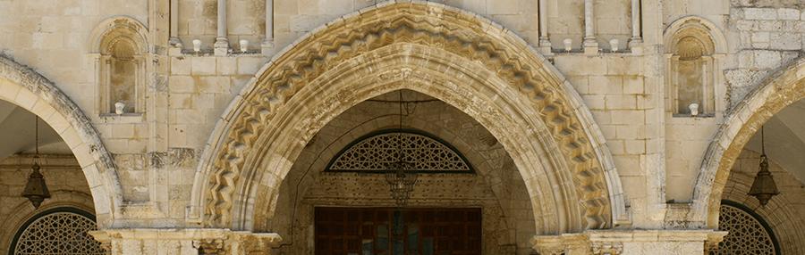 kudüs5