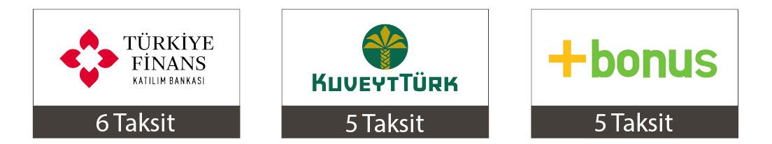 umre_taksit_2017