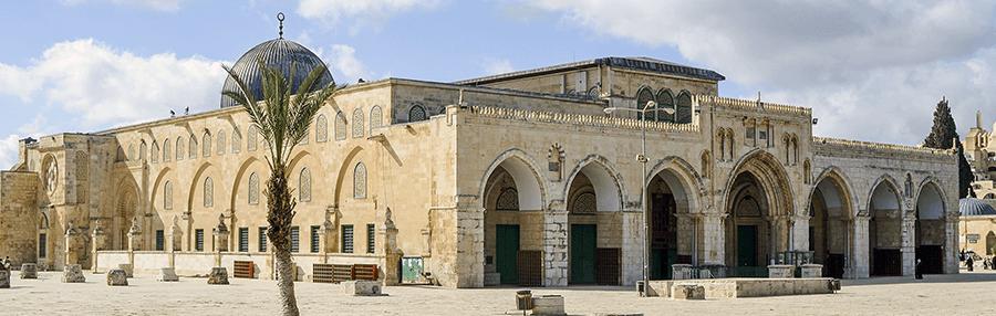 kudüs8