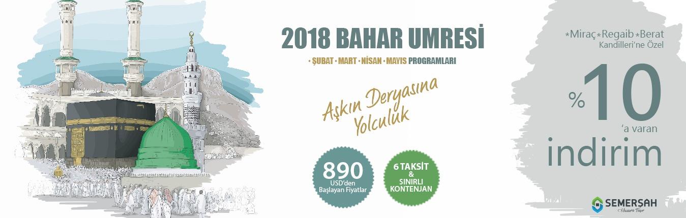 umre_banner_2018_baharvol3