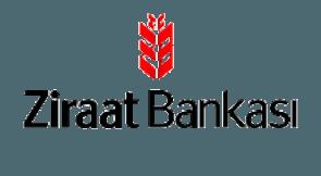 banka hesap bilgileri (1)