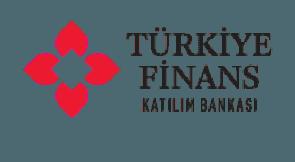 banka hesap bilgileri (3)