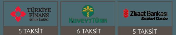 kredikarti-taksit-2019-kultur-turlari