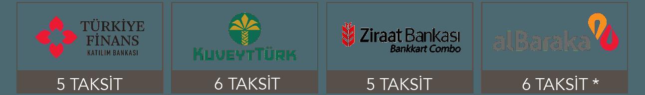 umre-2018-taksit-revize2